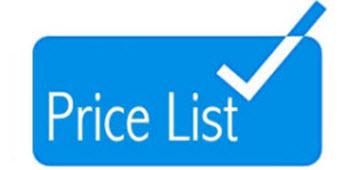 price-list-2